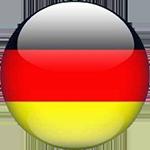 curso de alemán gratis