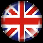 curso gratis de inglés melilla