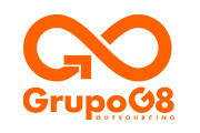 grupog8 outsourcing melilla