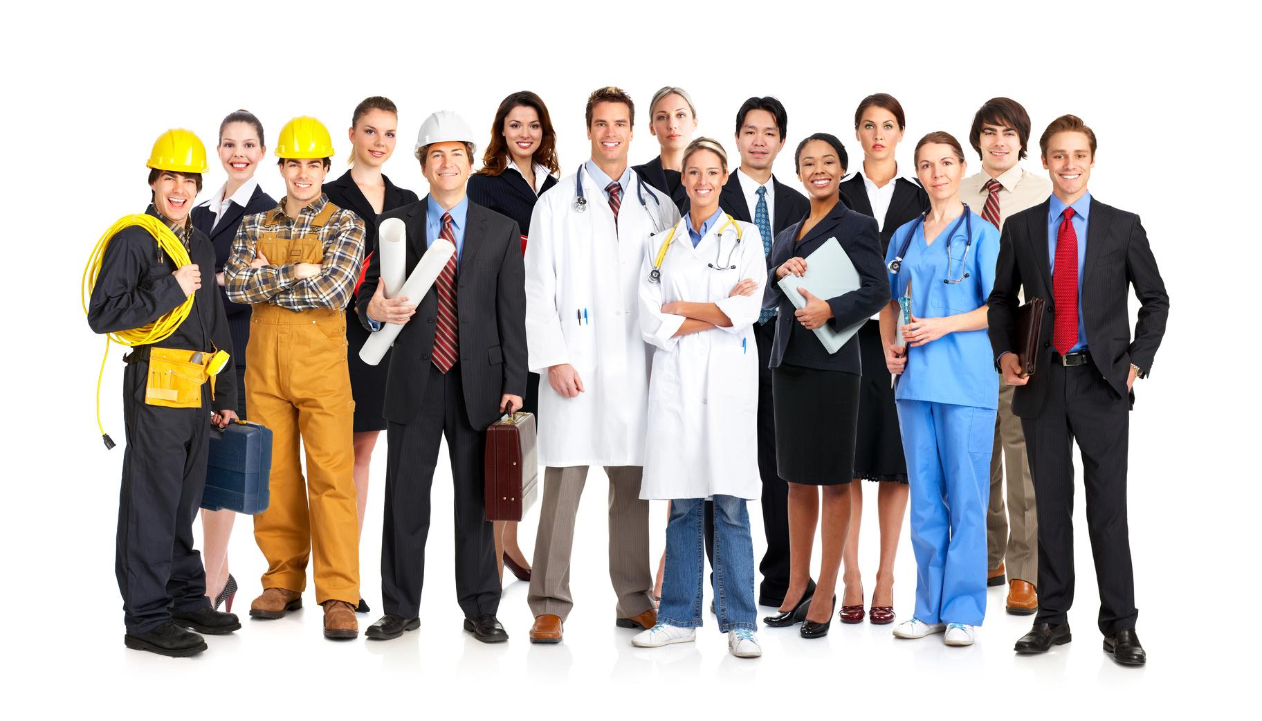 Definición de Colegios Profesionales   Fundaciones