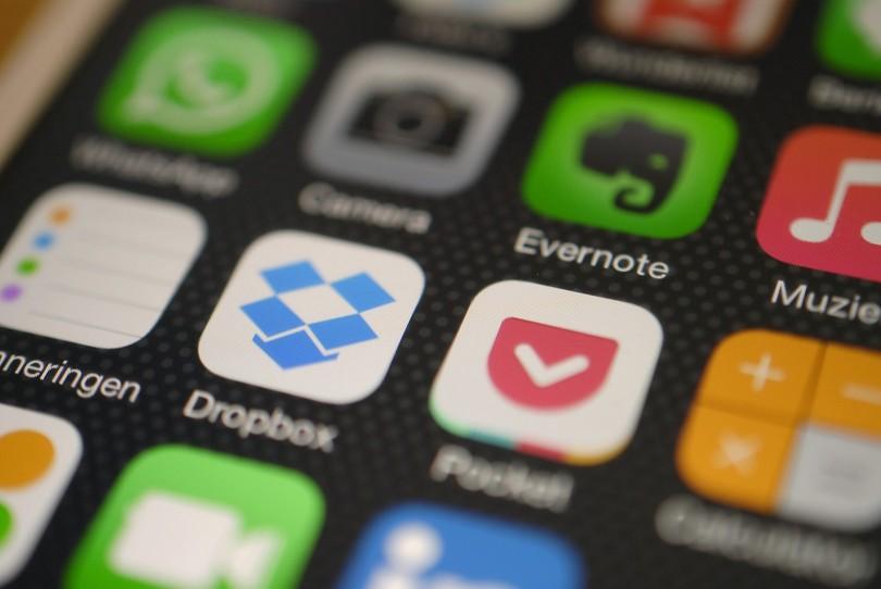 6 aplicaciones sin precio para los estudiantes