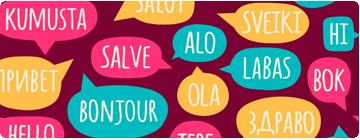 academia idiomas melilla