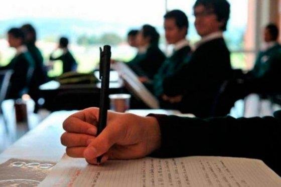 docentes en asturias